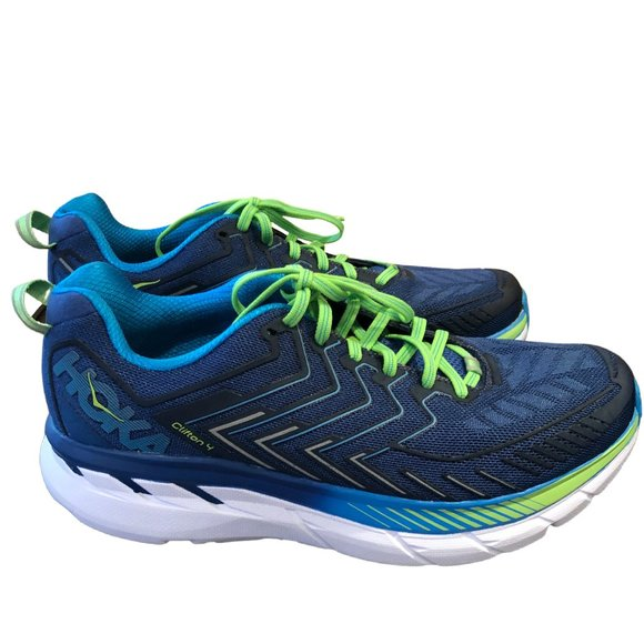 Shoes | Clifton 4 Mens Size 9 Running